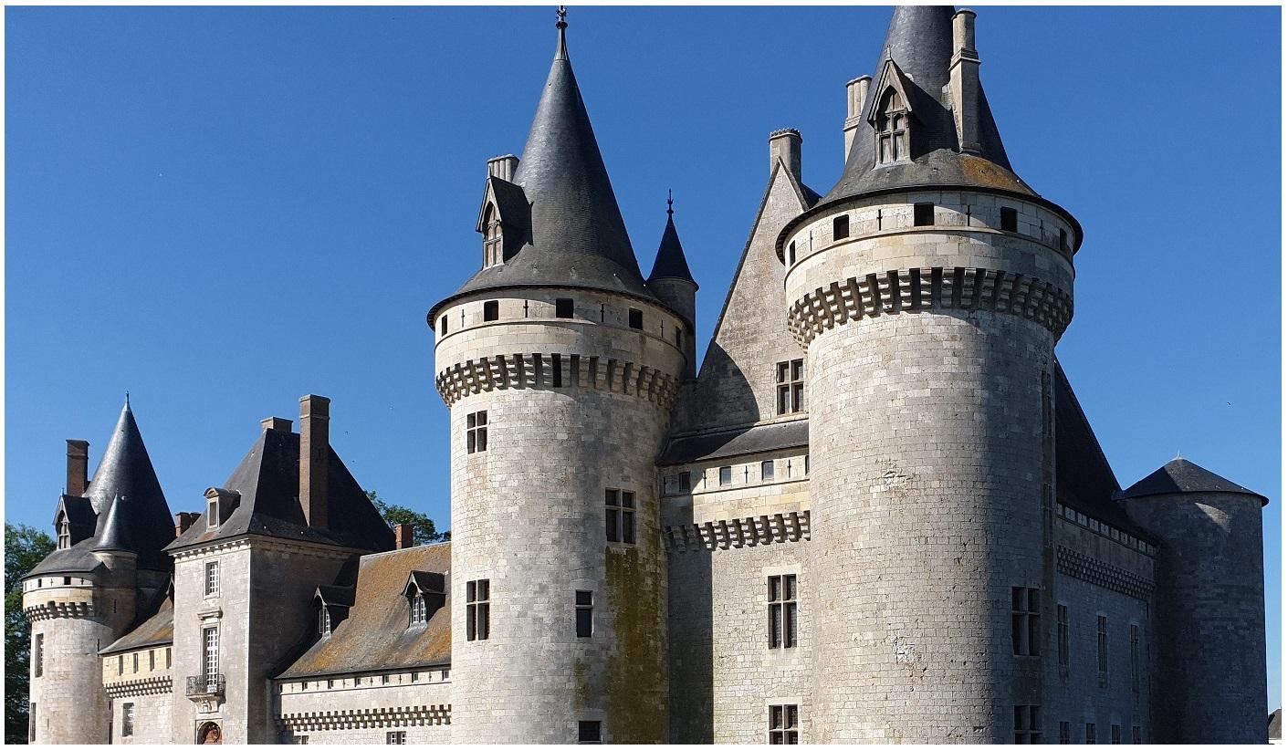 Val de Loire 6