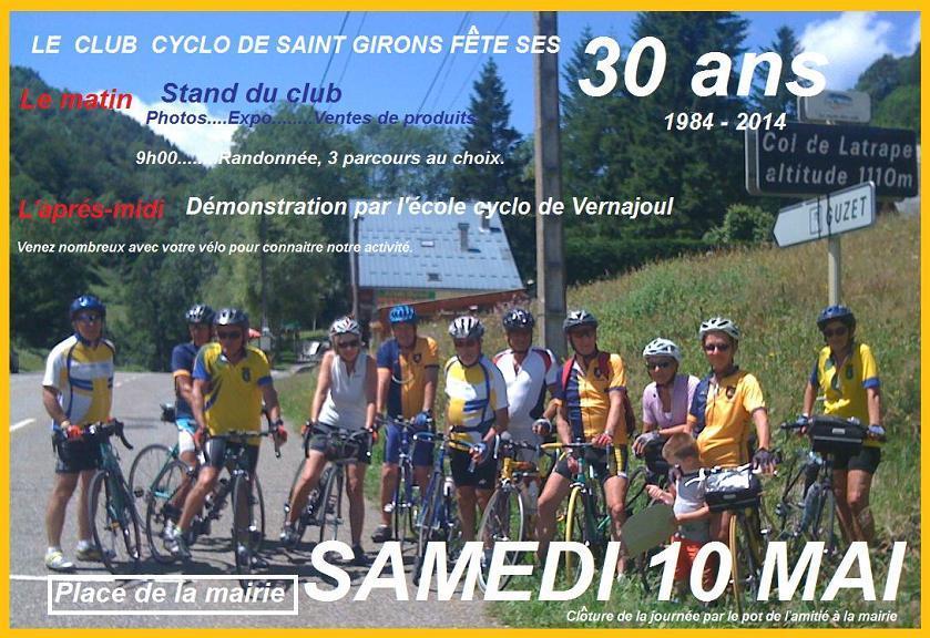 30 ans dynamique paysage 29 x21