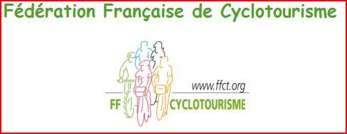 ffct-3.jpg