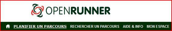 openrunner.jpg