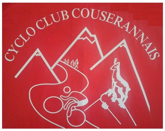 st-girons-club-cyclotouriste-couserannais
