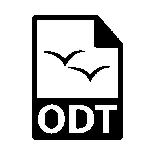 Presentation et parcours brevet audax 100km